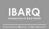 IBARQ  - International Bureau of Architecture